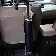 Durable Umbrella <b>Storage Bag</b> Multipurpose <b>Car Hanging</b> ...