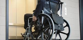 engelli haber ile ilgili görsel sonucu
