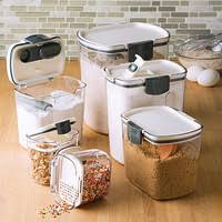 <b>Food Storage</b> Containers: Airtight <b>Food</b> Containers & <b>Glass Food</b> ...