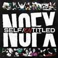 I Believe in Goddess by NOFX