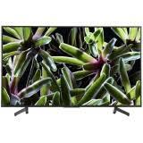 """<b>Телевизор Sony KD-55XG7005</b> 54.6"""" (2019) цвет черный - купить ..."""