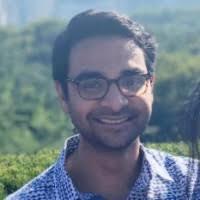 Vivek Singh - Senior Manager, Product Management - Technical ...