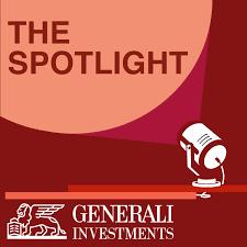The Spotlight   Generali Investments