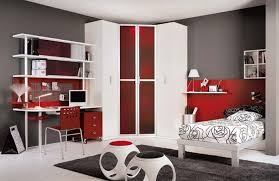 kids roomkids bedroom furniture red and white kids bedroom sets furniture ideas rooms by bedroom white furniture kids