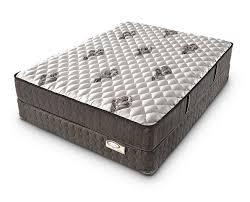 doctors choice mattresses denver mattress doctor s choicereg firm