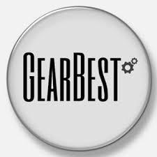 Gearbest – Telegram