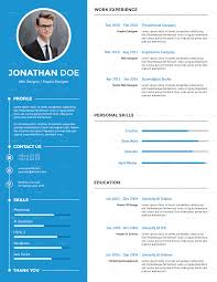 me cv bundle by suavedigital graphicriver clean creative resume png