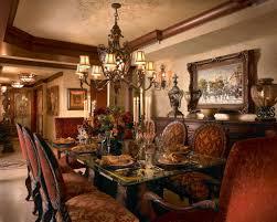 Designer Dining Room Sets Best 32 Inspired Ideas For Luxury Dining Room Furniture Dining