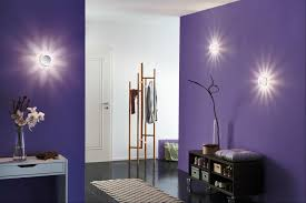 <b>Modern LED Wall Lights</b> | Paulmann Lighting