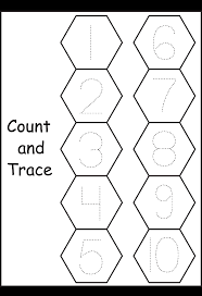 best images about number recognition activities 17 best images about number recognition activities count kids numbers and number words