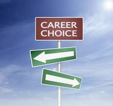 why have a career plan b power to change if