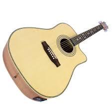 Quality Semi <b>Hollow</b> Guitars Suppliers | <b>Best</b> Quality Semi <b>Hollow</b> ...