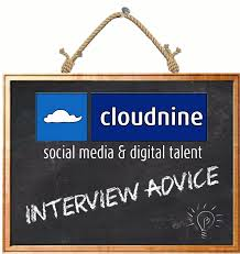 cloudnine steve ward i a perfectly valid blog this morning from my friend jorgen sundberg stating the only 5 interview questions you need to prepare for and while all