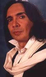 Antonio Maria Magro è una delle voci più importanti ed accreditate della prosa radiofonica italiana. Nel 1980, ventenne, entra a far parte del nucleo ... - 66157