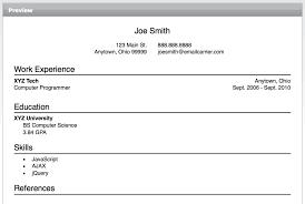 resume example   resume builder free print resume builder free    resume example resume builder free print resume builder free resume builder myperfectresume free resume builders
