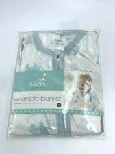 Aden + anais детские <b>спальные</b> мешки - огромный выбор по ...