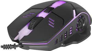 1268641 <b>DEFENDER</b> Мышка USB OPTICAL MB-470 52470 ...