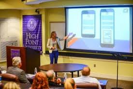 business plan competition clara osmont business concepts business life office