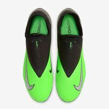 <b>Бутсы Nike Phantom Vision</b> 2 Academy Dynamic Fit MG купить в ...