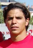 Cantero: Javier Cantero De la Puente - 200429