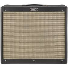 <b>Fender Hot</b> Rod DeVille 212 IV, купить <b>гитарный комбоусилитель</b> ...
