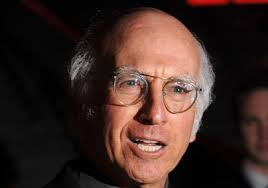 #65 Larry David - The 2009 Celebrity 100 - Forbes.com - larry-david