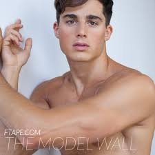 Pietro boselli. - Pietro-Boselli-The-Model-Wall-FTAPE-12-730x730
