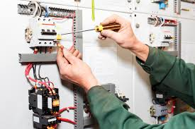 Image result for Finding a Certified New Jersey Electrician