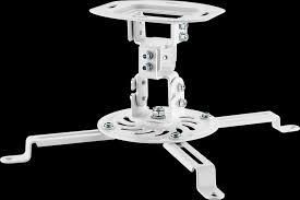 <b>Universal projector ceiling</b> mount KPM-400W Klip Xtreme