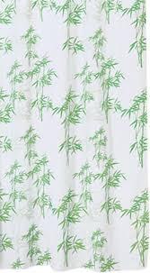 <b>Штора для ванной Iddis</b> Bamboo Leaf SCID010P в интернет ...