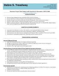 resume job description for call center resume builder resume job description for call center sample call center job description call center customer service representative