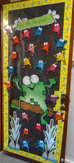 best ideas about the second coming poem william we love how the second grade teaching team plans classroom decor together lending a unifying theme to the whole floor this year they chose a frog theme