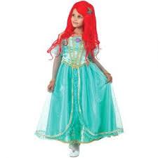 Костюмы <b>принцессы</b> - нарядные <b>карнавальные костюмы</b> для бал ...