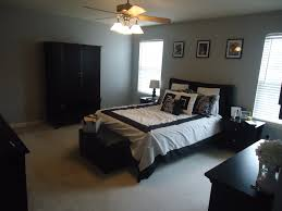 so now i am searching for accents and curtains i was thinking yellow im trying to find some curtains maybe with yellow gray black in them black blue bedroom