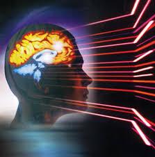 Мышление - процесс, включающий большое количество операций и форм