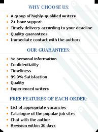 Cv resume writing services   Custom professional written essay service sasek cf Best CV Writing Service Reviews UK