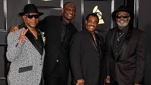 <b>Kool</b> & the <b>Gang</b> | Billboard