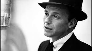 <b>Frank Sinatra</b>-Killing me softly - YouTube