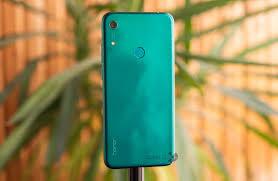 Обзор <b>Honor 8A Prime</b> — <b>смартфон</b> с NFC за недорого - Super G