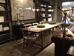 Dining Room Chairs Restoration Hardware Restoration Hardware Hardware And Dining Rooms On Pinterest