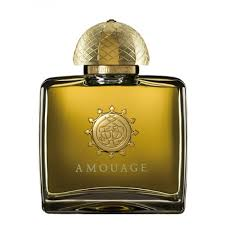 Fragrances : <b>Jubilation Xxv Woman</b> - Amouage | Premiere Avenue