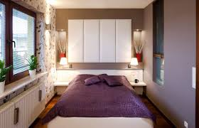 bedroom furniture arrangement ideas collect this idea photo of small bedroom design and decorating idea purple bedroom furniture placement ideas
