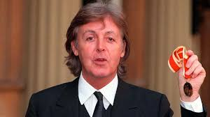 Paul McCartney - Mini Biography - Biography.com