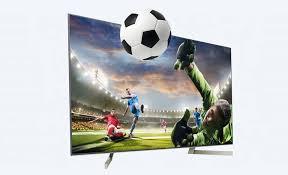 4К <b>Телевизоры</b> | Лучшие <b>Телевизоры 4K UHD</b> | Sony RU