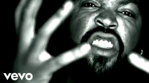 <b>Ice Cube</b> - Gangsta Rap Made Me Do It (Official Video) - YouTube