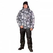 Спортивные мужские куртки и <b>ветровки</b> купить. Совместные ...