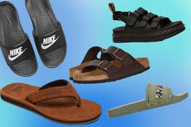 Best sandals and slides for <b>men 2021</b>: 15 <b>casual</b> summer shoes