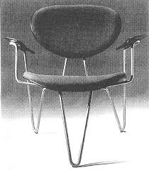 lost furniture design classics office furniture by arne jacobsen for american scandinavian society chair arne jacobsen furniture