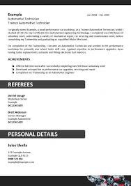 resume industrial sandblasting and painting resume template example Example Resume And Cover Letter   ipnodns ru