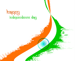 643 words essay on independence day of independence day